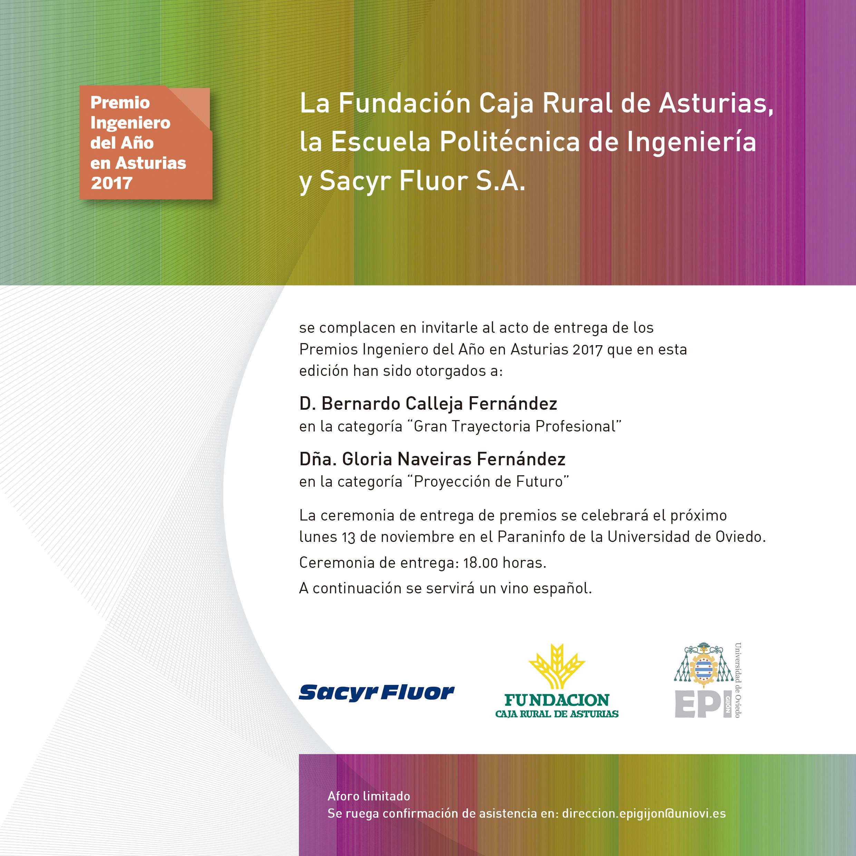 Invitacion Ingeniero 2017_00
