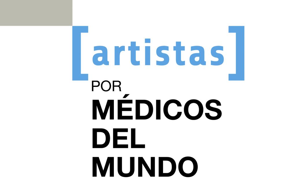 artistas-medicos-mundo