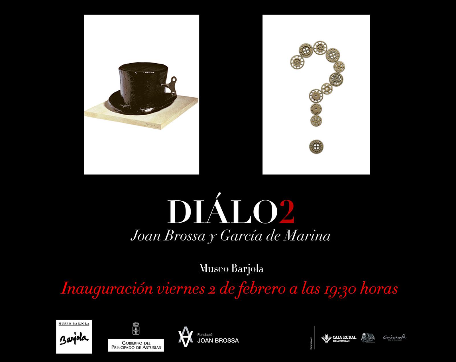 exposicion-dialo2-web