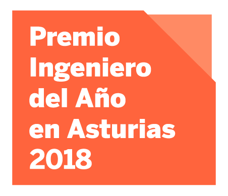 ingeniero-2018