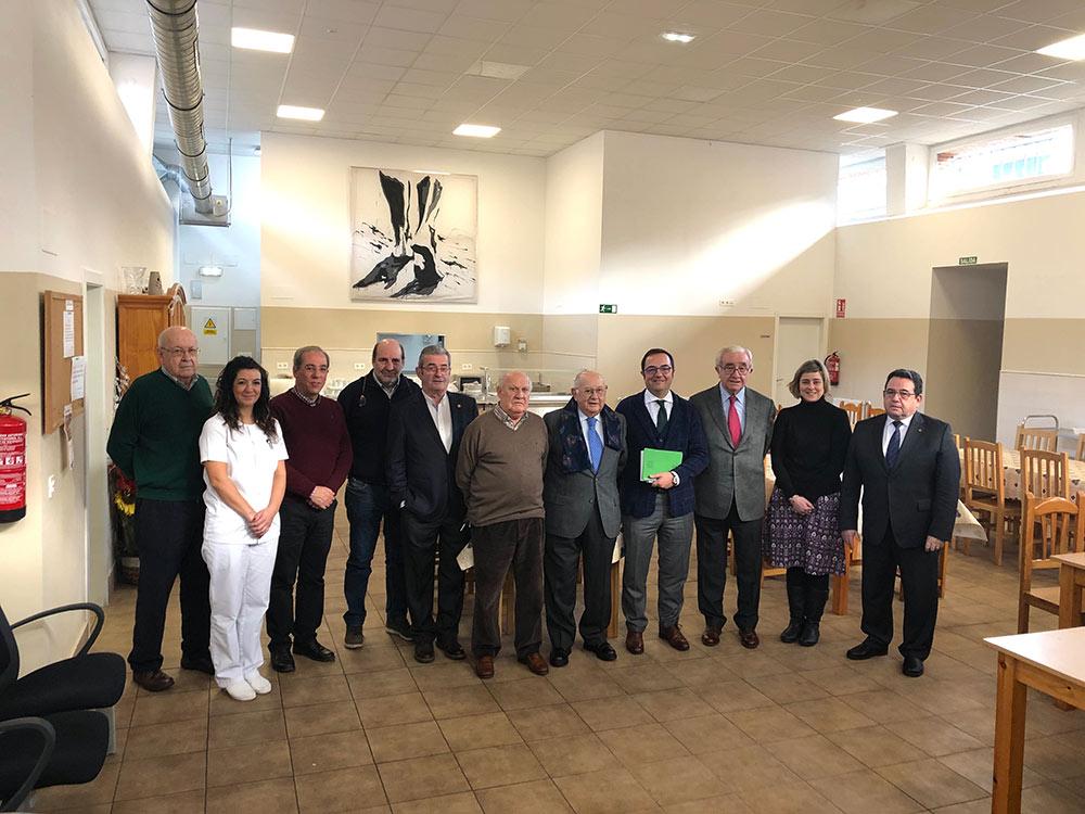 compromiso-social-caja-rural-asturias
