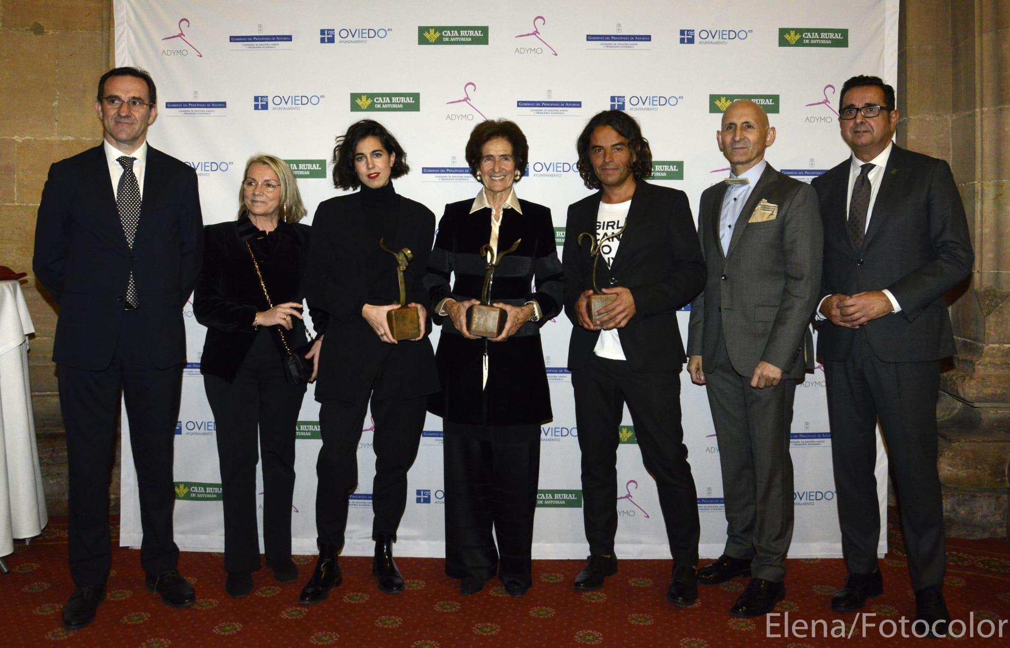 Premios-adymo-2019