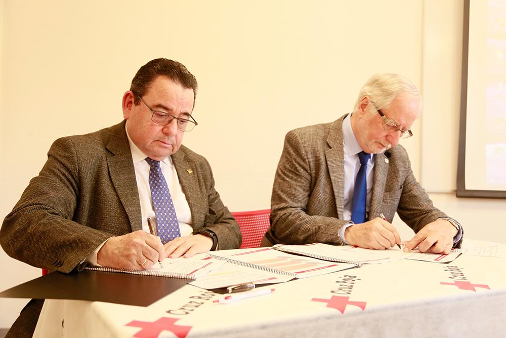 firma-cruz-roja_web