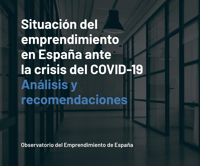 portada.InformeGEM-COVID-19-2020-1