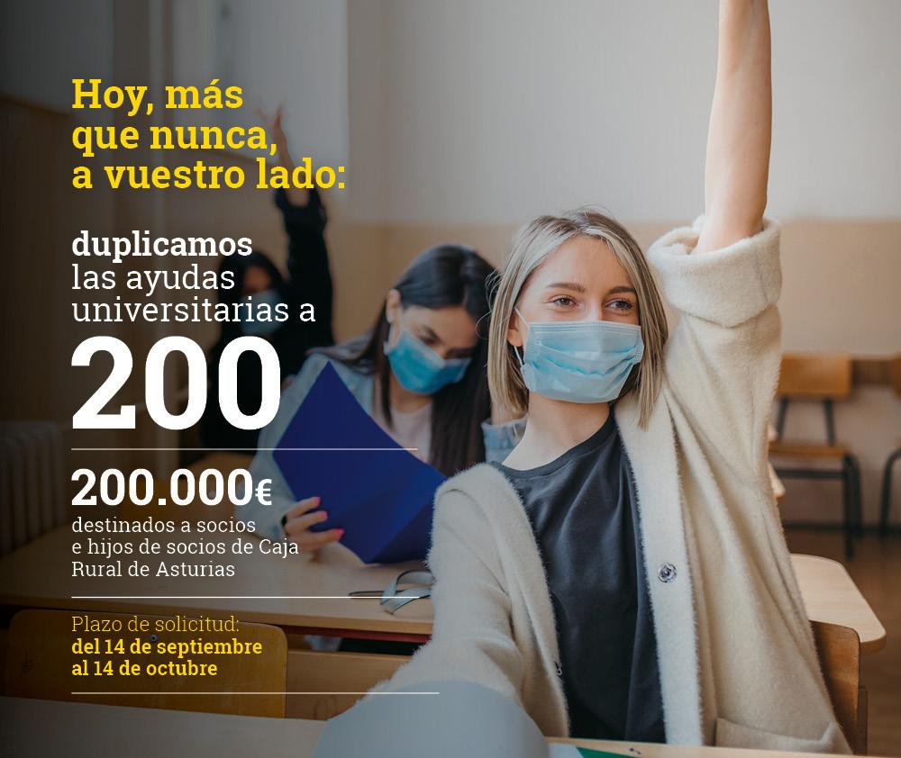 Ayudas universitarias 2020_texto