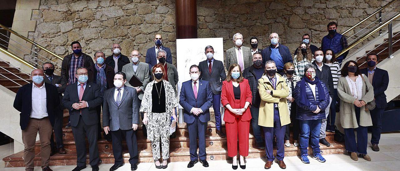Fernando-Martinez-International-Cheese-Awards-Oviedo-Asturias