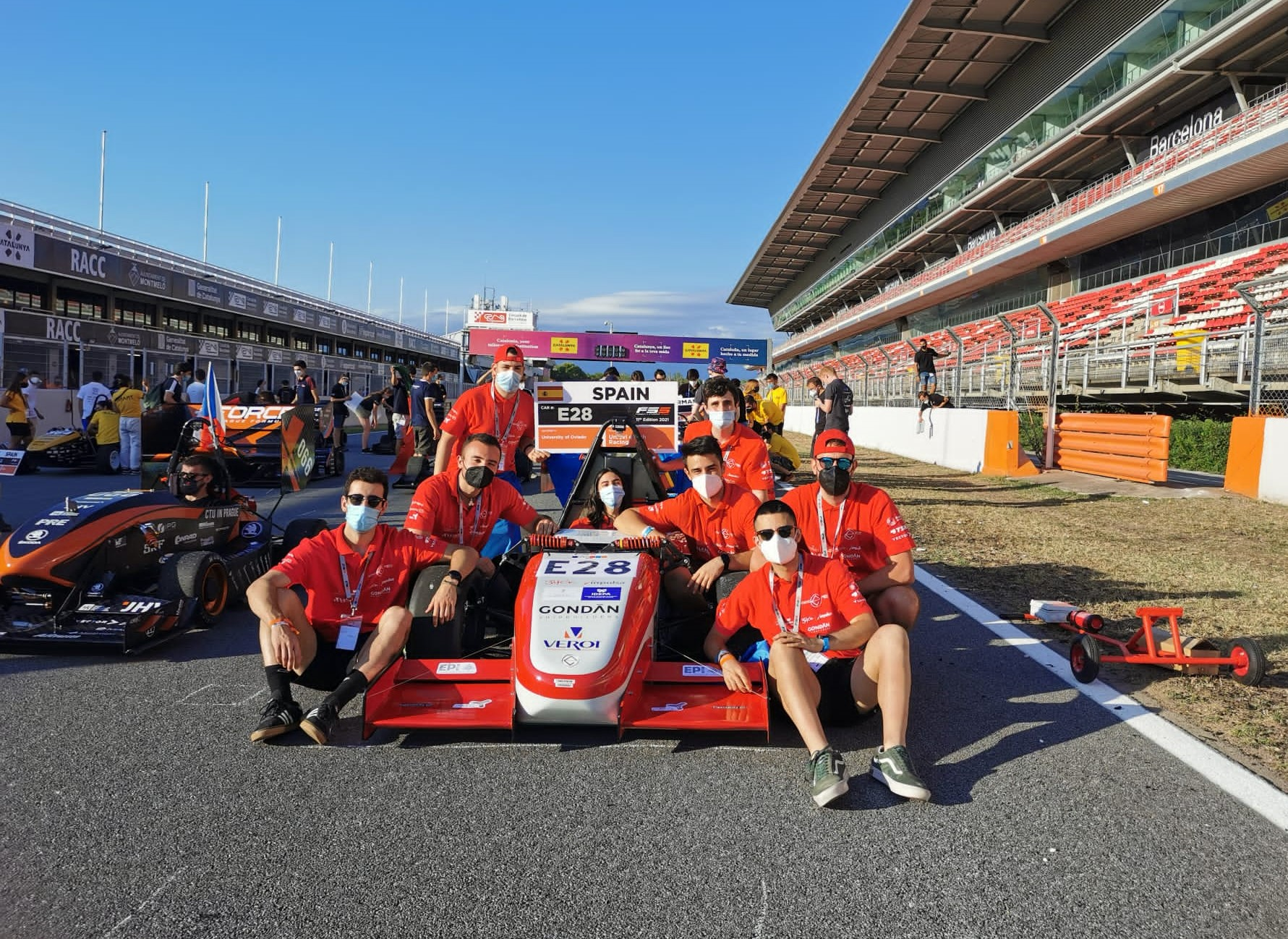 Montmeló_2121_equipo
