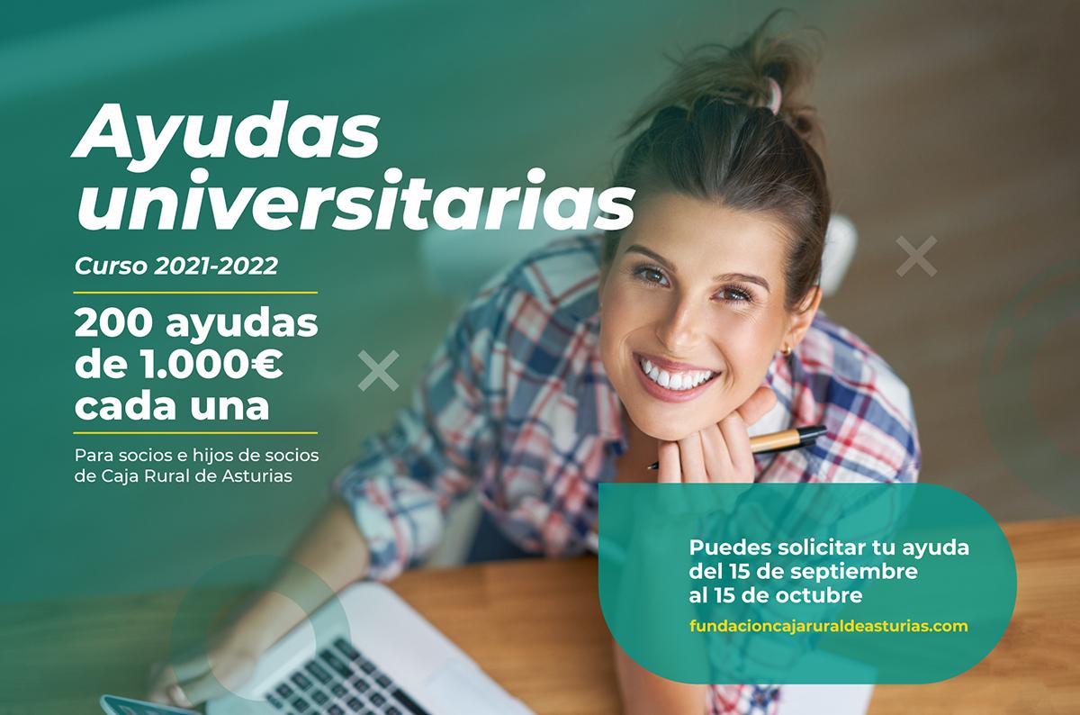 convocatoriaa-ayudas-universitarias-Caja-Rural-Asturias